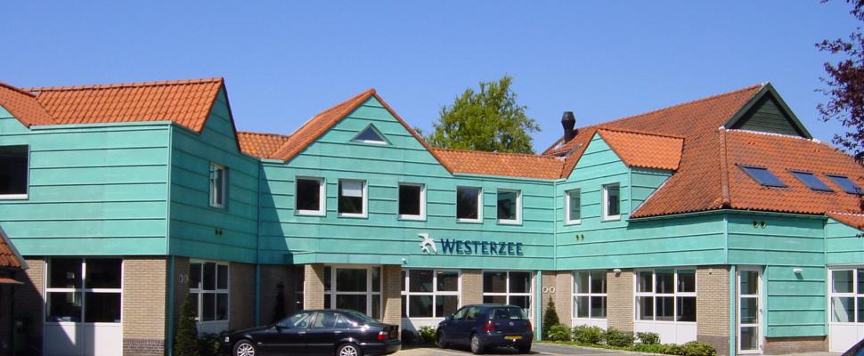 Westerzee